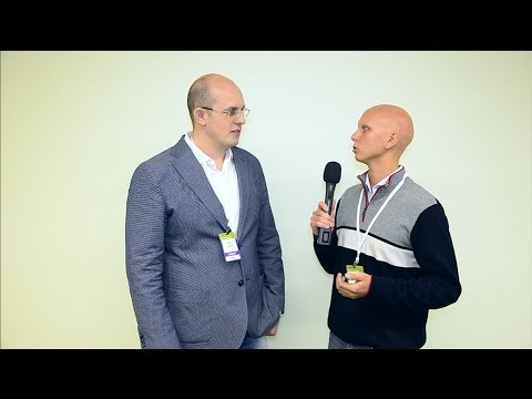 Отзыв Георгия Сорокина о коучинге Имсайдера