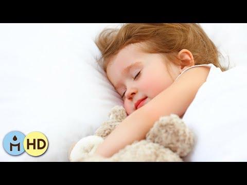 Relaxing Music: Sleeping Music, Sweet Music for Kids, Zen Music ❁803