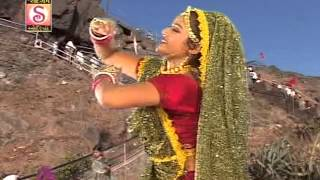 Kem Kari Bhulay   Mahakali No Garbo Re   Vatasala Patil, Hitesh Patel   Lokdhun Gujarati