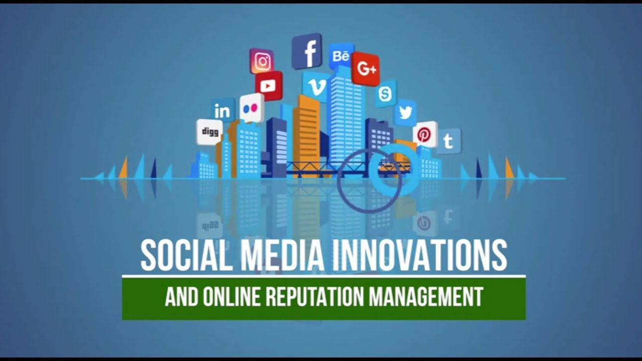 Image result for Nigerian Press Council Workshop on Social Media Innovations and online reputation Management