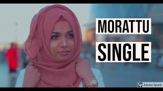Morattu Single Song Edit Verision  | Hiphop Tamizha | NatpeThunai