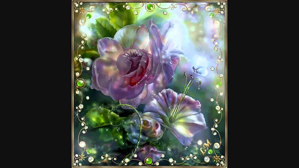 agim gashi lulja e bukur e sharrit youtube