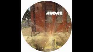 Alkalino - Ghetto Blues (Fireplug EP)