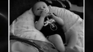 Wonderful Baby