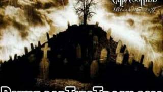cypress hill - When The Shit Goes Down - Black Sunday