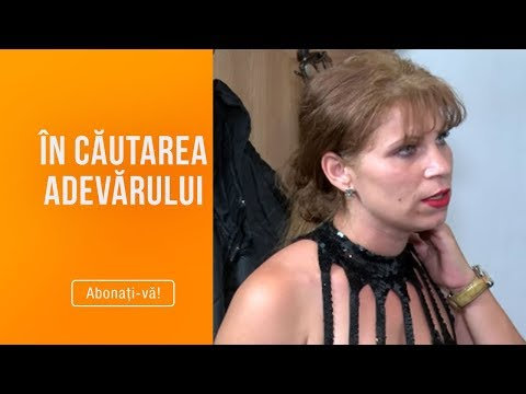 S-a nascut pruncul sfant - Enya & Erika (tralala cover) from YouTube · Duration:  3 minutes 21 seconds