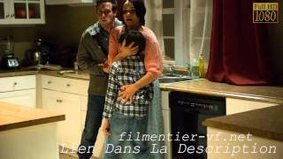 Sinister 2 film streaming ou télécharger le torrent DVD-R français