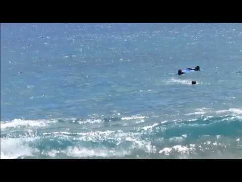 Lānaʻi Beaches, Hawaii