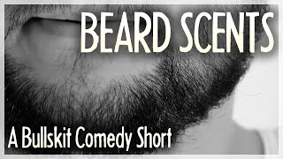 BeardScents