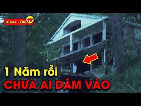 🔥 7 Địa Điểm LẠNH GÁY Nhất Việt Nam...Yếu Tim Thì Tốt Nhất Tránh Xa Mấy Địa Điểm Này   Kính Lúp TV
