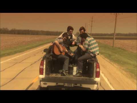 Howlin' Tumbleweeds - Buckshot