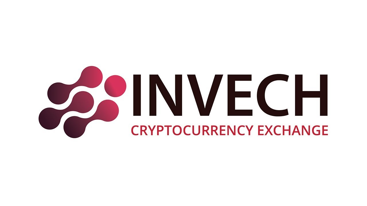 Image result for bounty INVECH