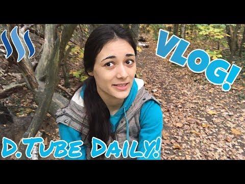 Daily-Vlog #30 - Keine Antwort im Messenger?!// Warum Facebook mich manchmal nervt...