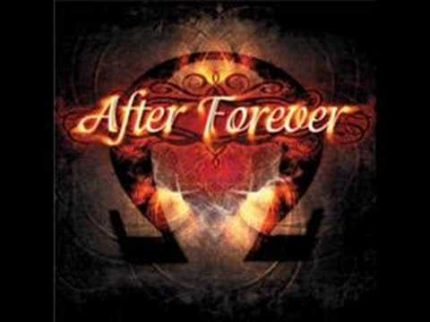 After Forever - De-Energized