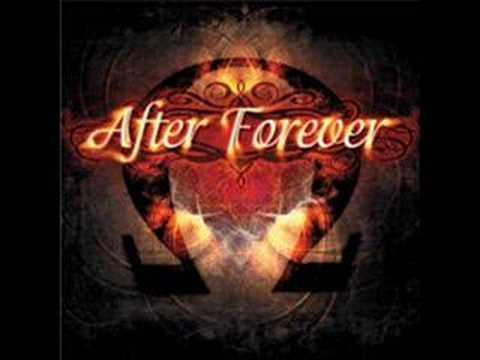 After Forever - De-Energized