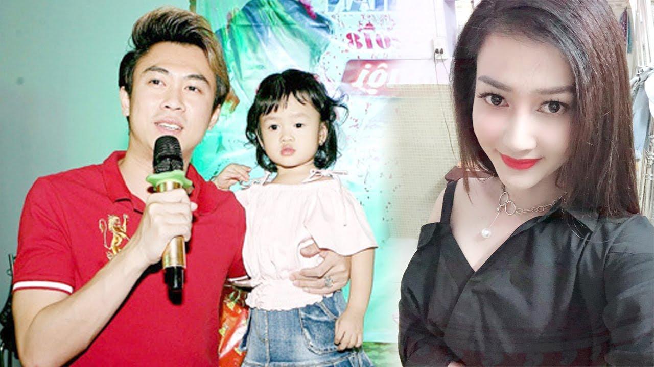 Hồ Việt Trung bất ngờ công khai danh tính Mẹ ru,ột của Con g,á,i – TIN TỨC 24H TV