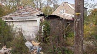 Tìm thấy xác 7 phụ nữ ở vùng Tây Bắc Indiana
