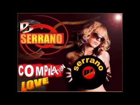S & M REMIX DJ SERRANO EXTENDED MIX Mp3