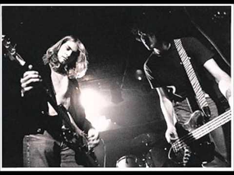 Nirvana - Sifting [Rough Demo]
