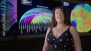 Curtin Institute for Computation - knowledge accelerator