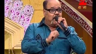 Didi No. 1 Season 5 - Episode 104 - March 18, 2014