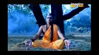 Motivational speech of Chanakya on 'Never loose your patience in adverse conditions..!