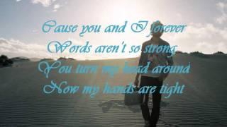 Tom Beck- Melt away (Lyrics).wps.wmv