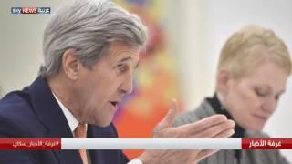 سوريا.. معالم الخلاف وملامح الاتفاق الروسي الأميركي