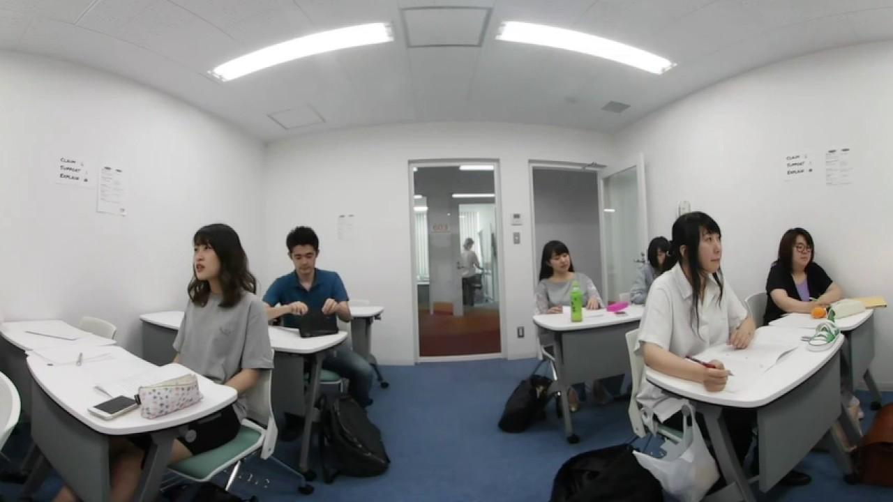 学部 国際 教養 順天堂 大学