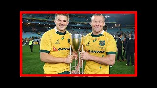 Breaking News   Factbox - List of English rugby champions