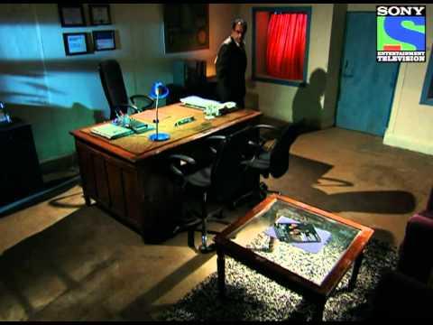 Mental Asylum Mein KD - Episode 158 - 29th September 2012