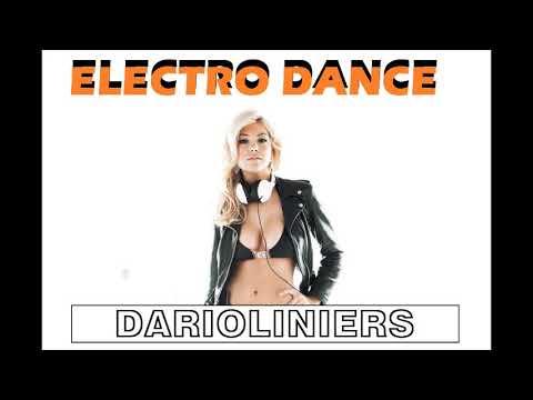 ELECTRO DANCE  HITS