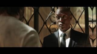 Джон Уик 2 (2017) | Русский трейлер HD | John Wick: Chapter Two