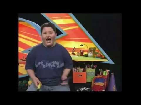 ZOOM Season 3 Funding and Intro HD
