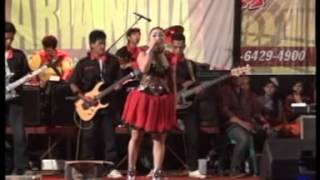 Download lagu New Aria Nada Pemalang   kabhi kushi Kabigam  MONICA MP3