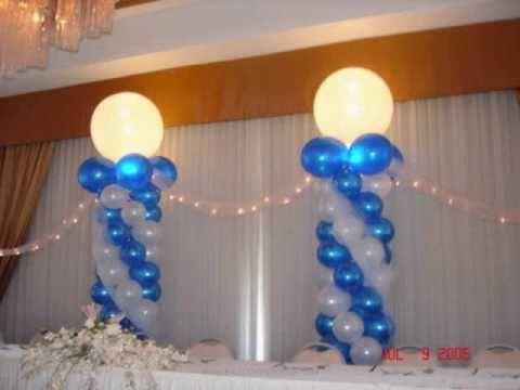 Balloon Columns.wmv