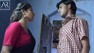 Oye Pilla Movie Scenes-8 | Tamil Dubbed Telugu Movie | @AR Entertainments Movies