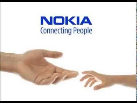 ARABIC / TURKISH / REMIX NOKIA RINGTONE