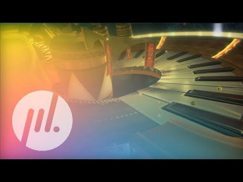 Music Park (Mario Kart 7) - Paulygon Remix