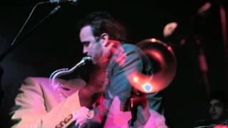 Doctors Band - Terceiro Oftalmo Music