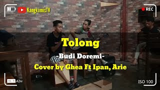 tolong-budi-doremi-cover-by-ghea-ft-ipan-arie---lirik