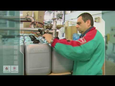 תרומת הגז הטבעי לכלכלת ישראל