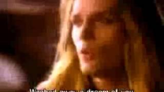 Skid Row   I Remember You With Lyrics
