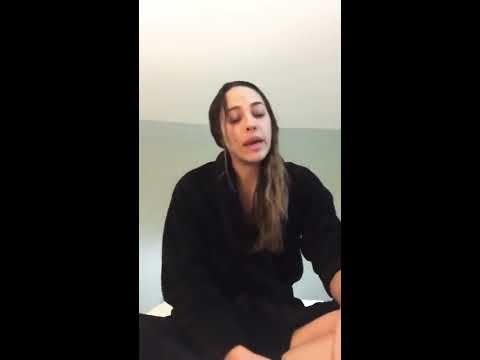 Hija de Fabiola Campomanes la defiende