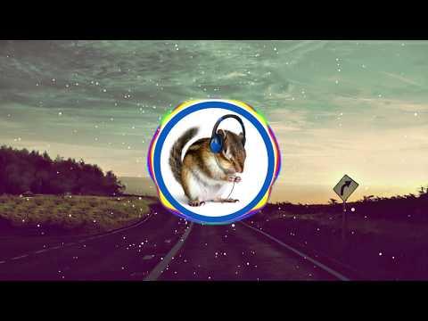 David Guetta & Justin Bieber - 2U (DJ Mokus Remix)