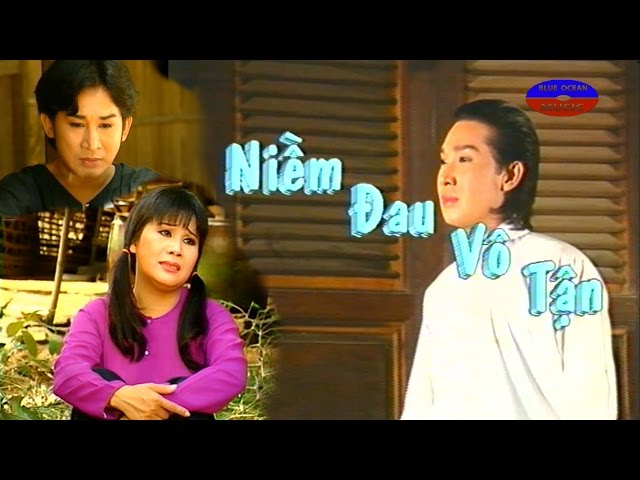 Cai Luong Niem Dau Vo Tan (Vu Linh, Tai Linh, Kim Tu Long)