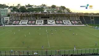 Silvio Luiz informa morte de Luciano do Valle durante transmissão (19/04/2014)