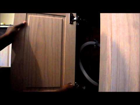 do-it-yourself---kitchen-remodel-ix---cabinet-door-installation