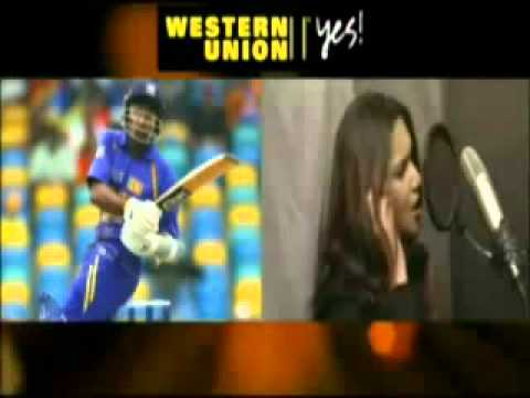 Play For Game ICC Cricket Worldcup 2015 Song - YouTube.FLV
