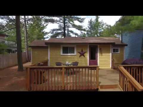 42 Balmoral Ave, Tiny Township, Ontario Canada, L0L 1P1